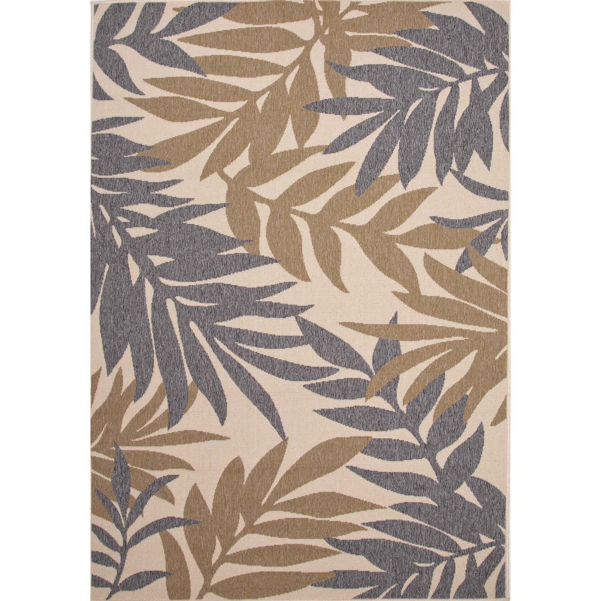 Bloom 2 x 3.7 Rug by JAIPUR Living at Malouf Furniture Co.