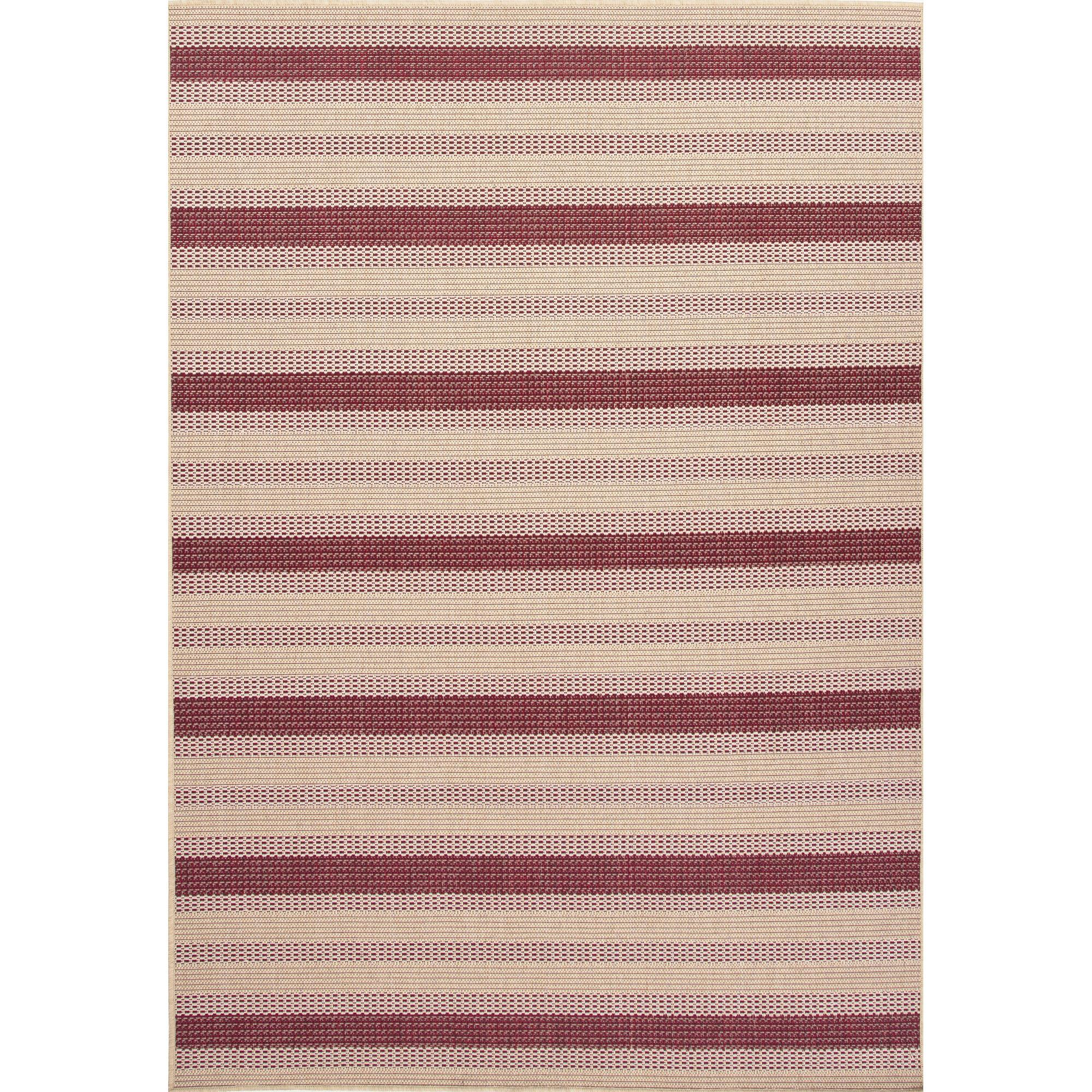 Breeze 5.3 x 7.6 Rug by JAIPUR Rugs at Sprintz Furniture