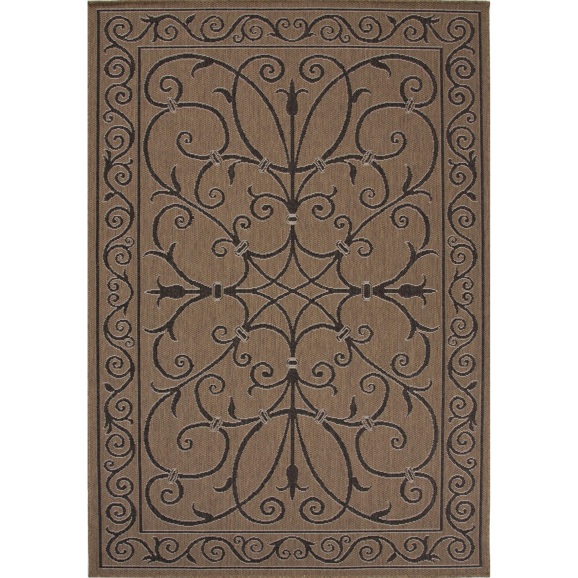 Breeze 7.11 x 10 Rug by JAIPUR Rugs at Sprintz Furniture