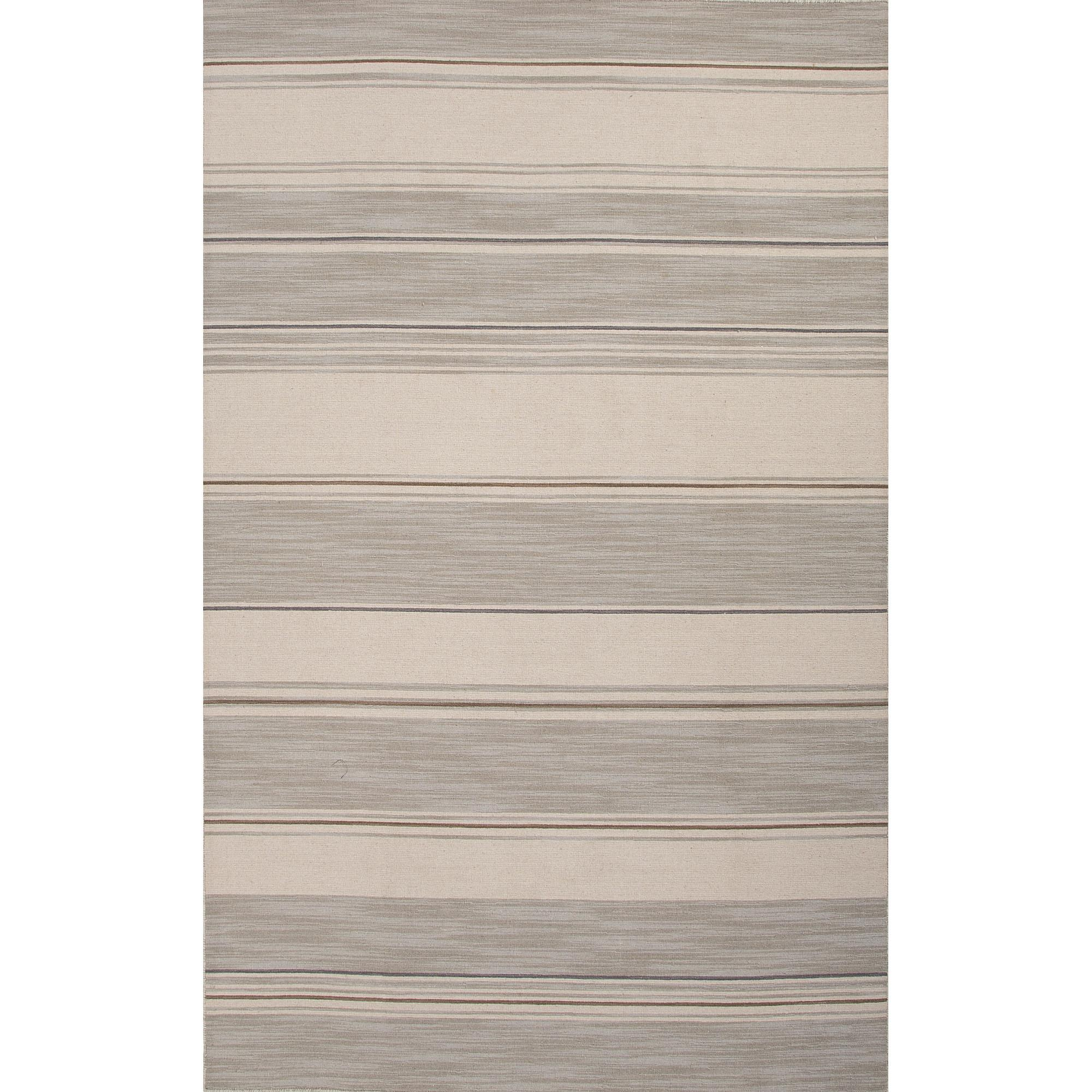 Coastal Shores 5 x 8 Rug by JAIPUR Living at Malouf Furniture Co.