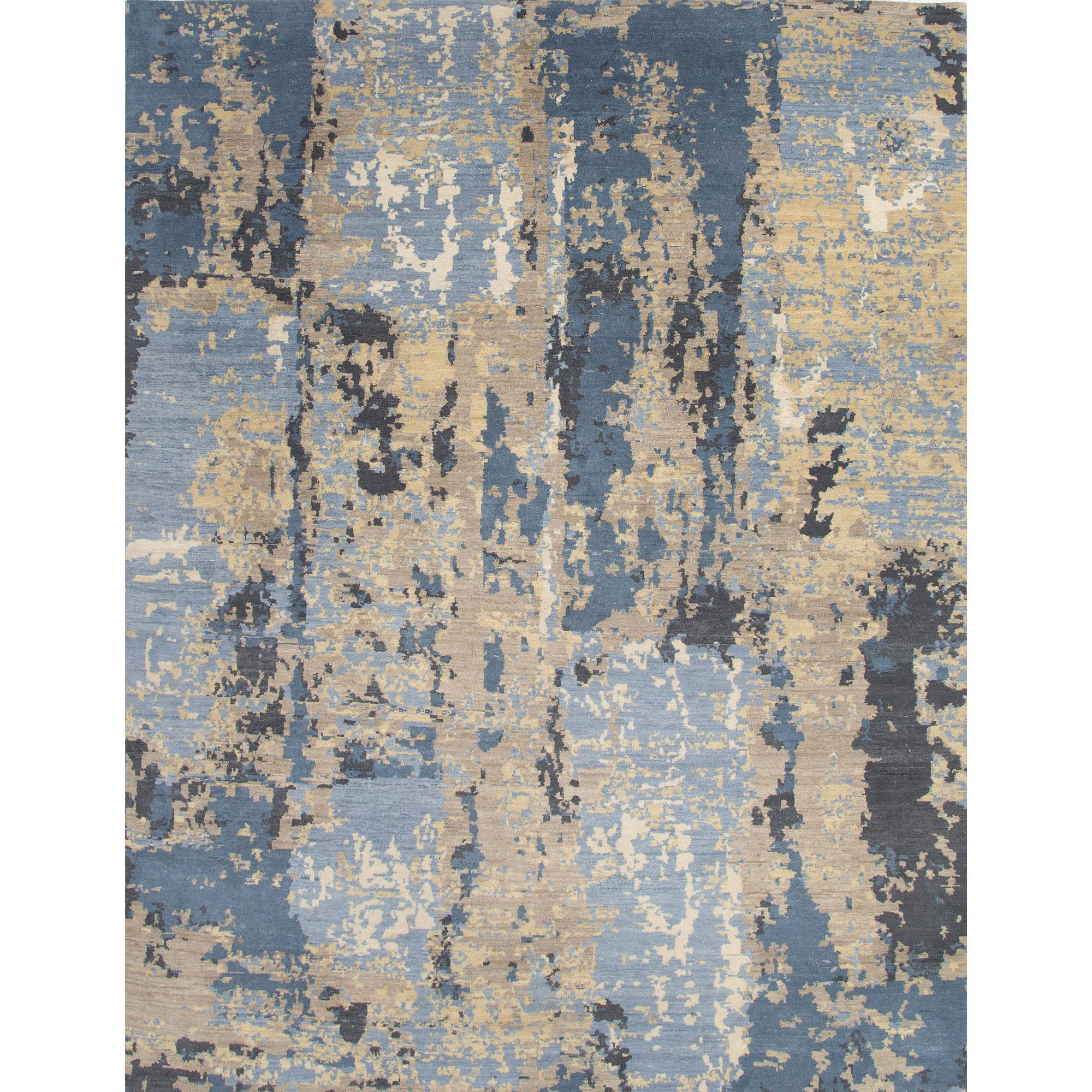 Connextion By Jenny Jones-global 10 x 14 Rug by JAIPUR Living at Malouf Furniture Co.