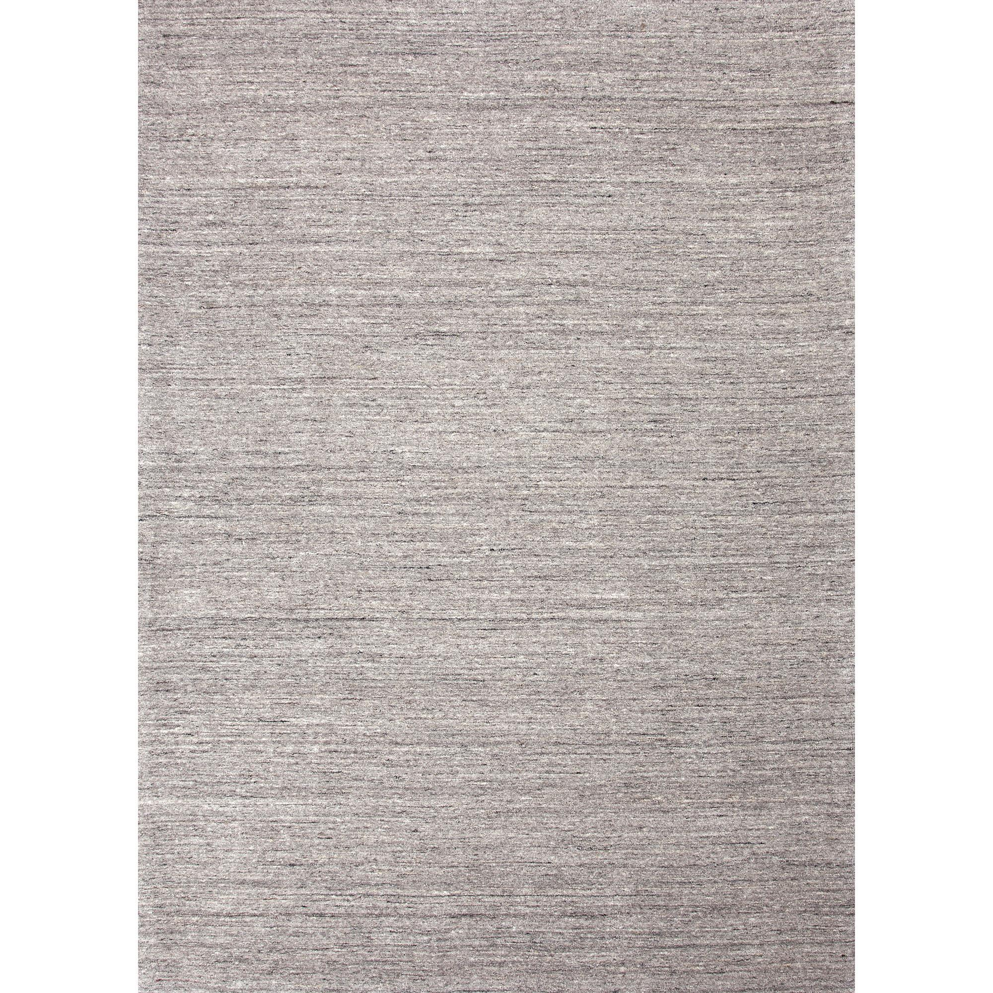 Elements 2 x 3 Rug by JAIPUR Living at Malouf Furniture Co.