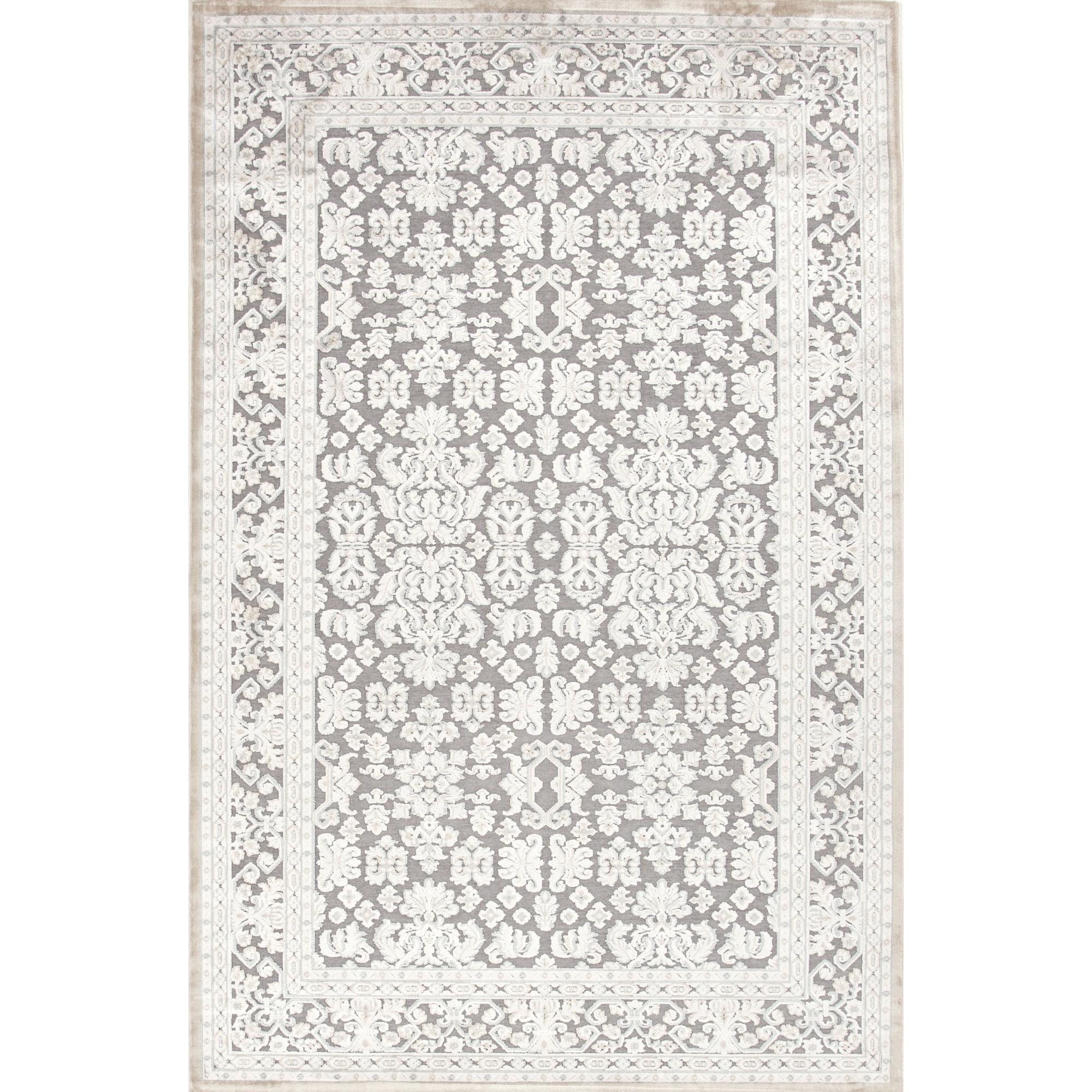 Fables 2 x 3 Rug by JAIPUR Living at Malouf Furniture Co.