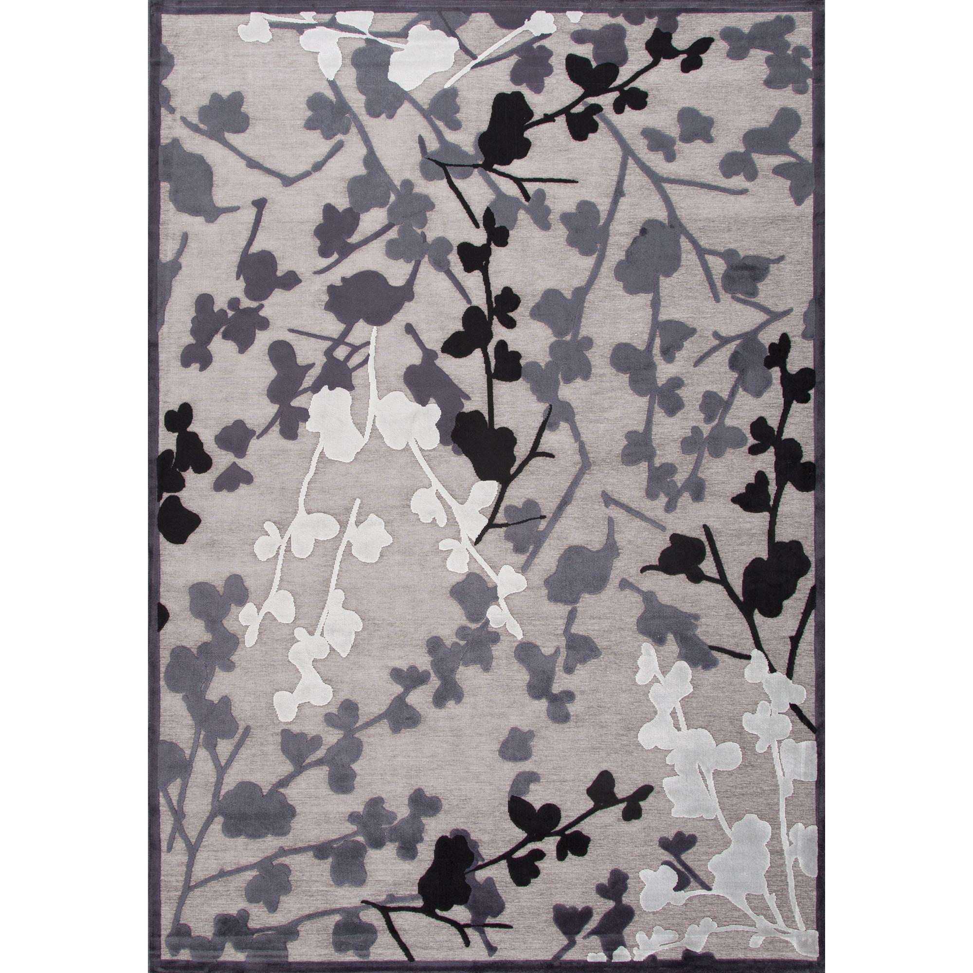 Fables 7.6 x 9.6 Rug by JAIPUR Living at Sprintz Furniture