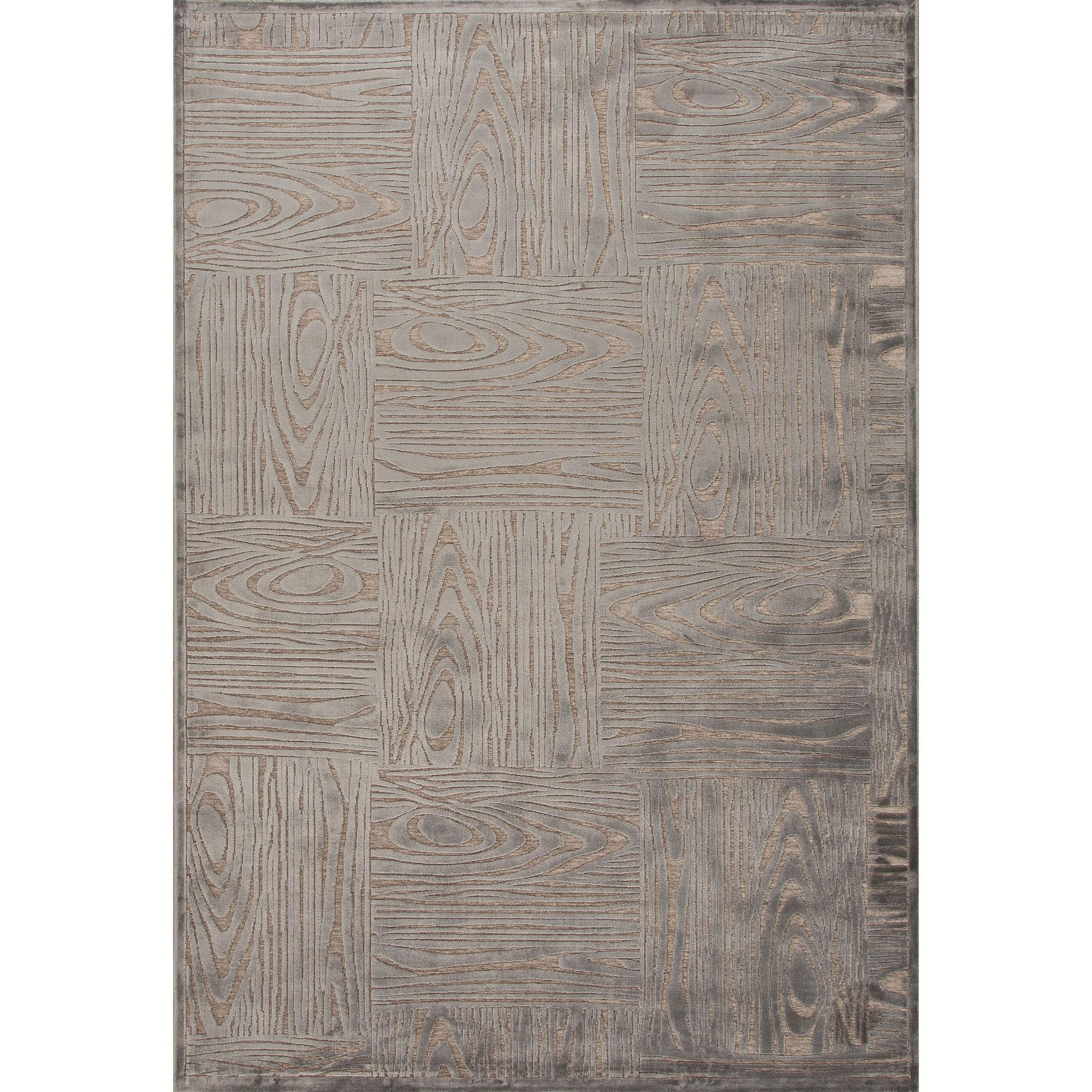 Fables 7.6 x 9.6 Rug by JAIPUR Living at Malouf Furniture Co.
