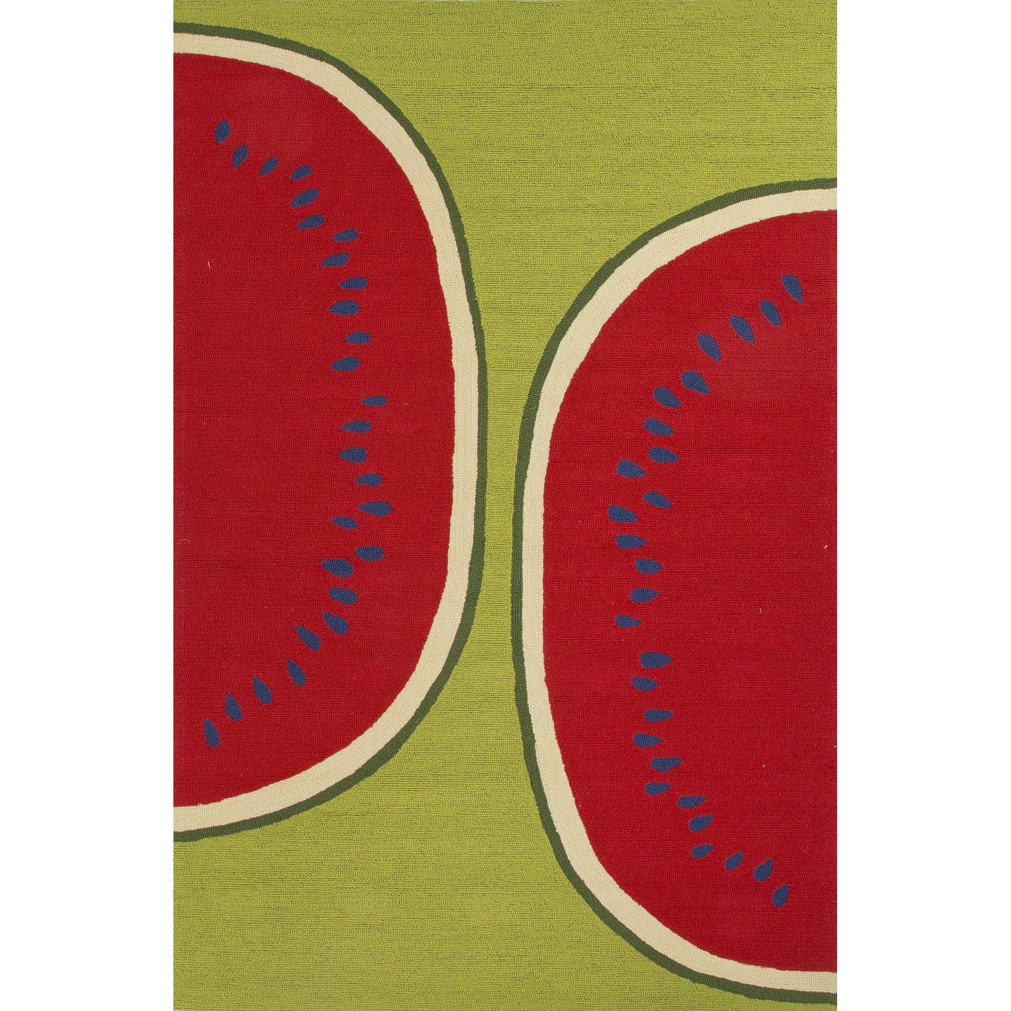 Grant I-o 3.6 x 5.6 Rug by JAIPUR Living at Jacksonville Furniture Mart