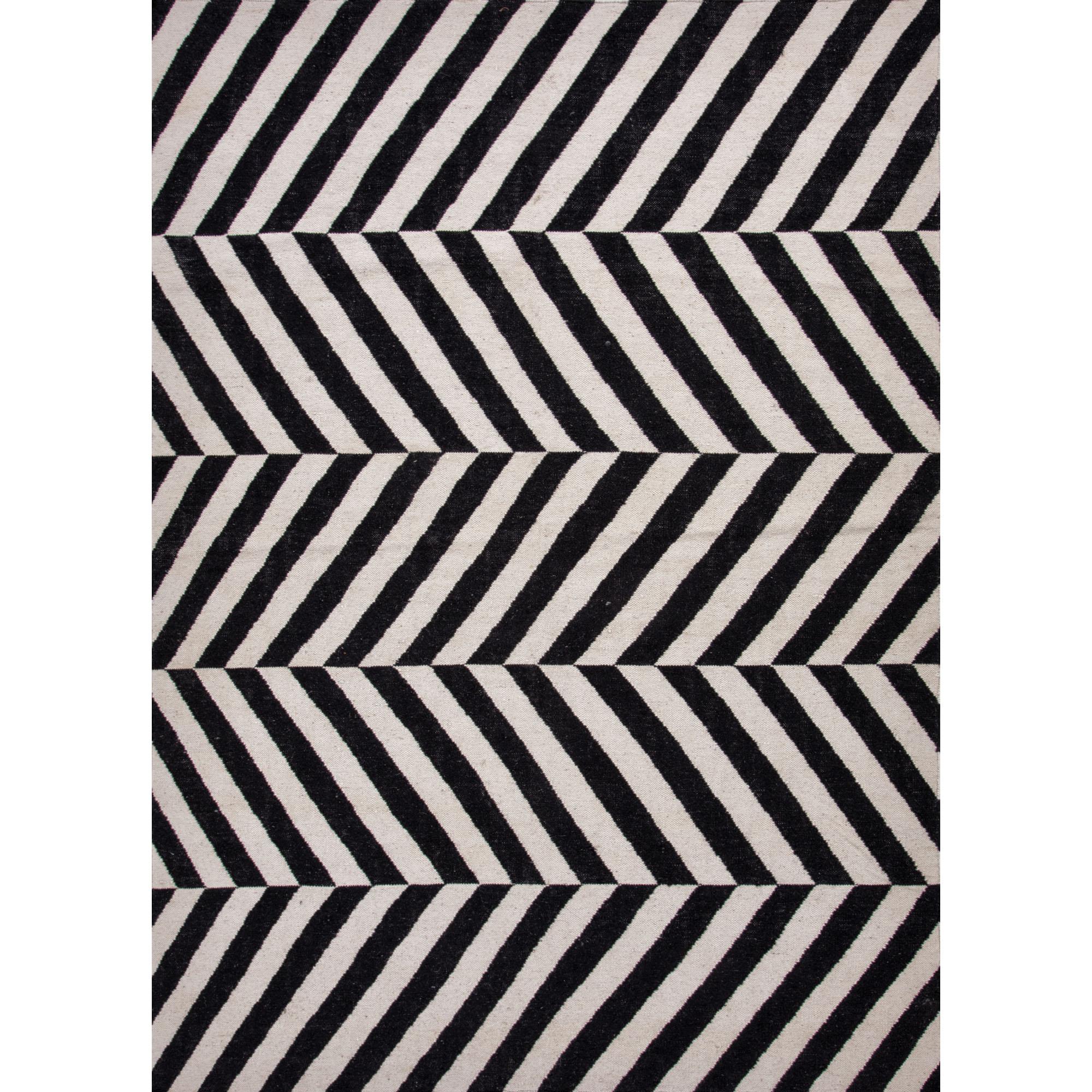 Maroc 5 x 8 Rug by JAIPUR Rugs at Sprintz Furniture