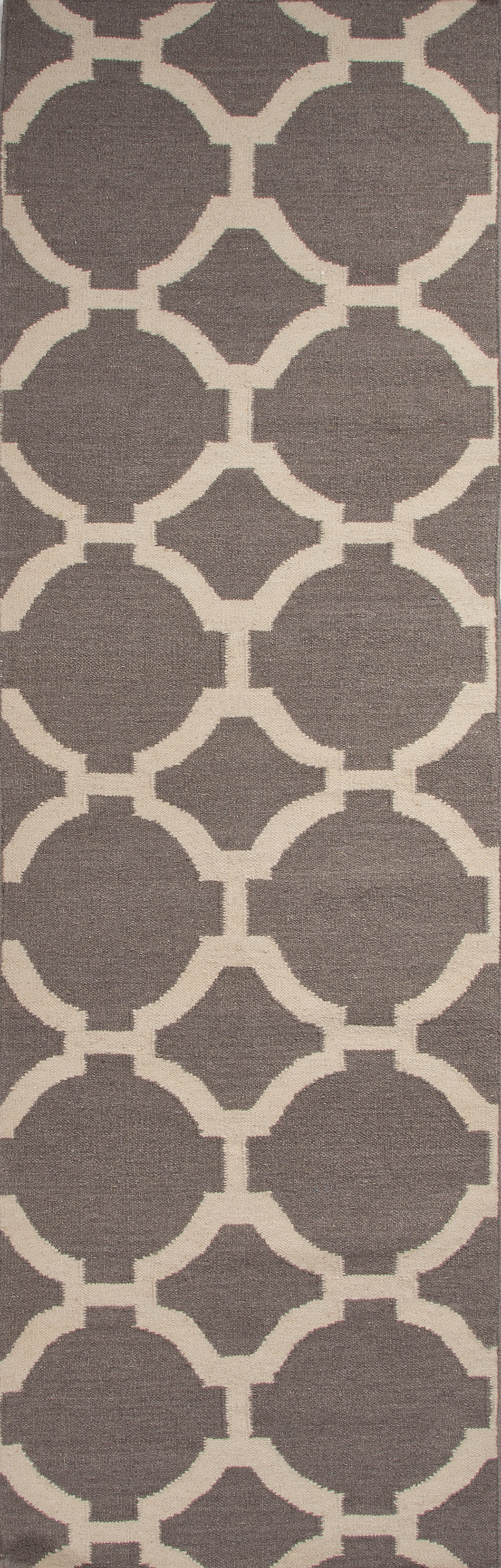 Maroc 2.6 x 8 Rug by JAIPUR Rugs at Malouf Furniture Co.