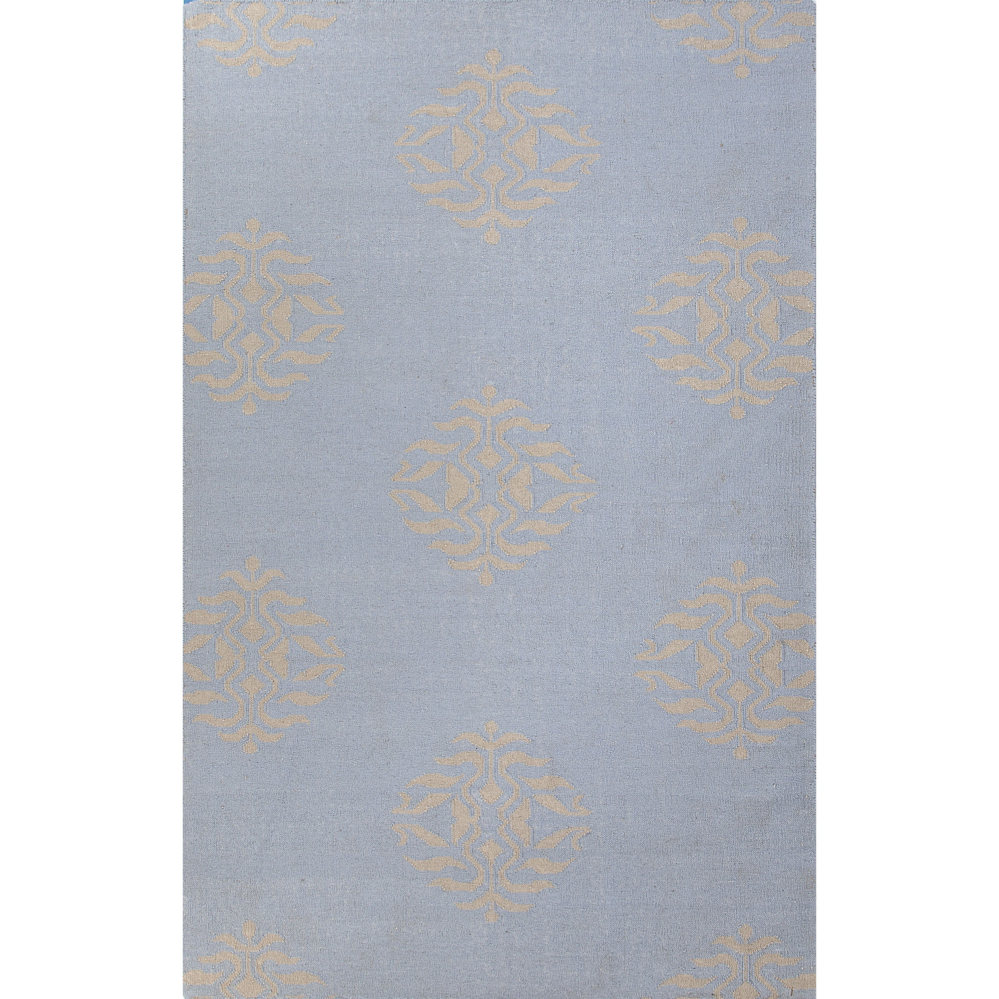 Maroc 9 x 12 Rug by JAIPUR Rugs at Malouf Furniture Co.