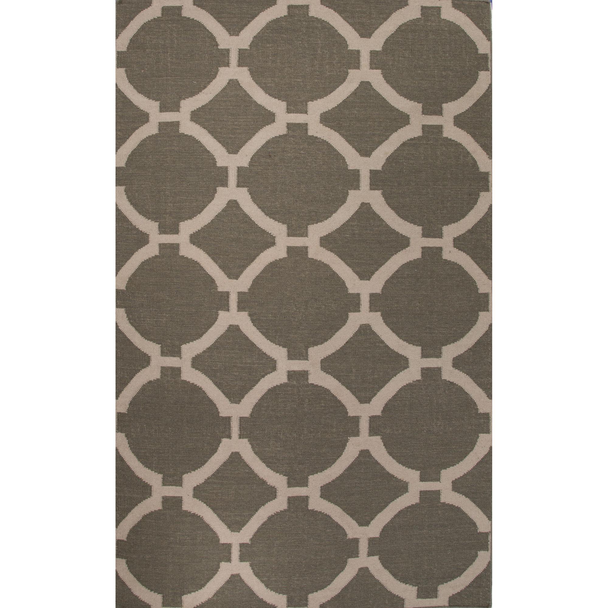Maroc 8 x 10 Rug by JAIPUR Rugs at Sprintz Furniture