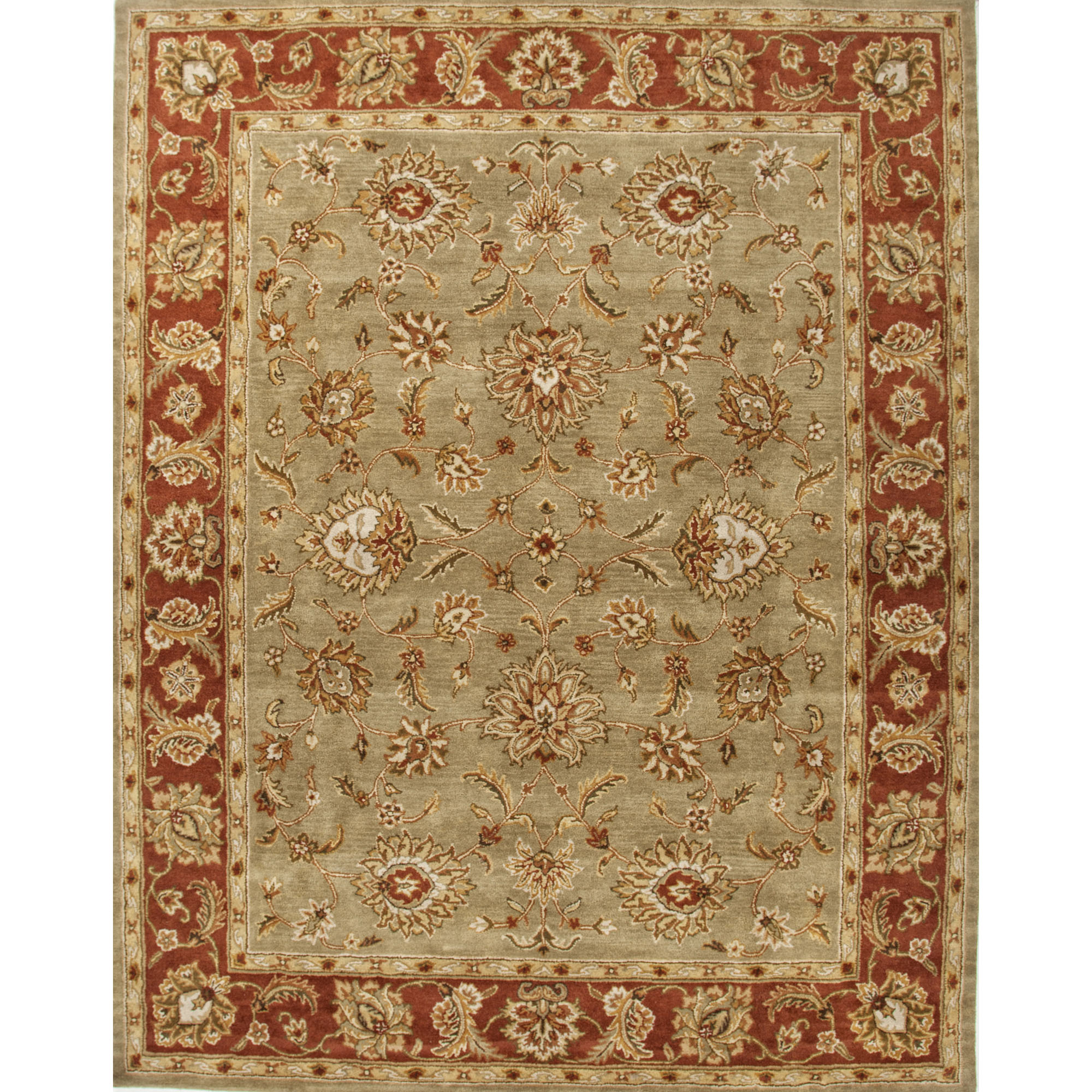 Mythos 12 x 15 Rug by JAIPUR Living at Sprintz Furniture