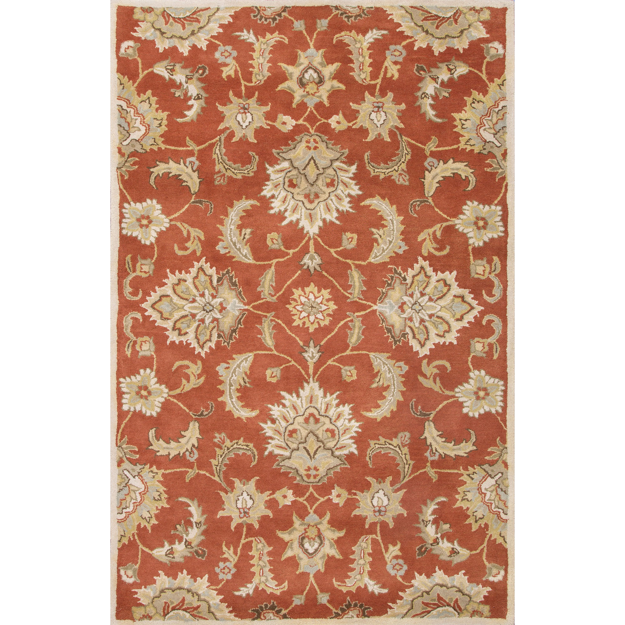 Mythos 12 x 15 Rug by JAIPUR Living at Malouf Furniture Co.