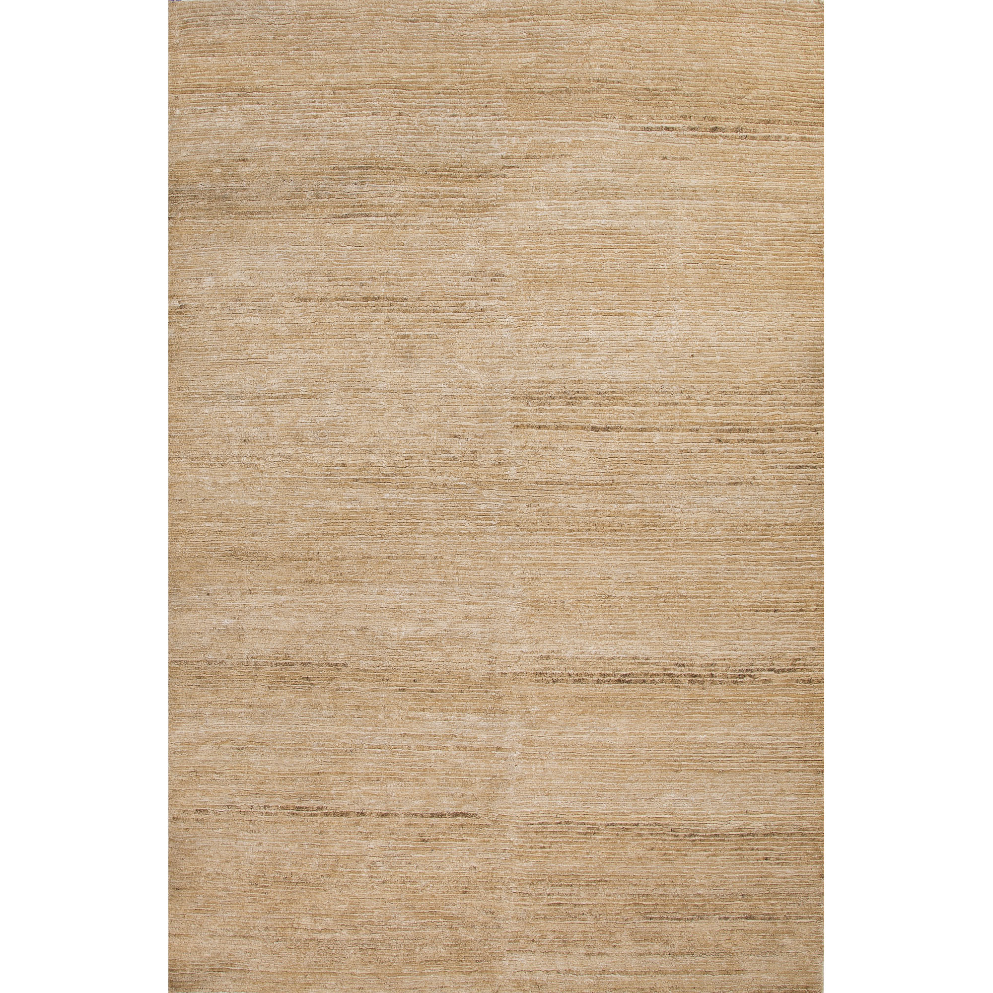 Natural Santo 5 x 8 Rug by JAIPUR Living at Sprintz Furniture