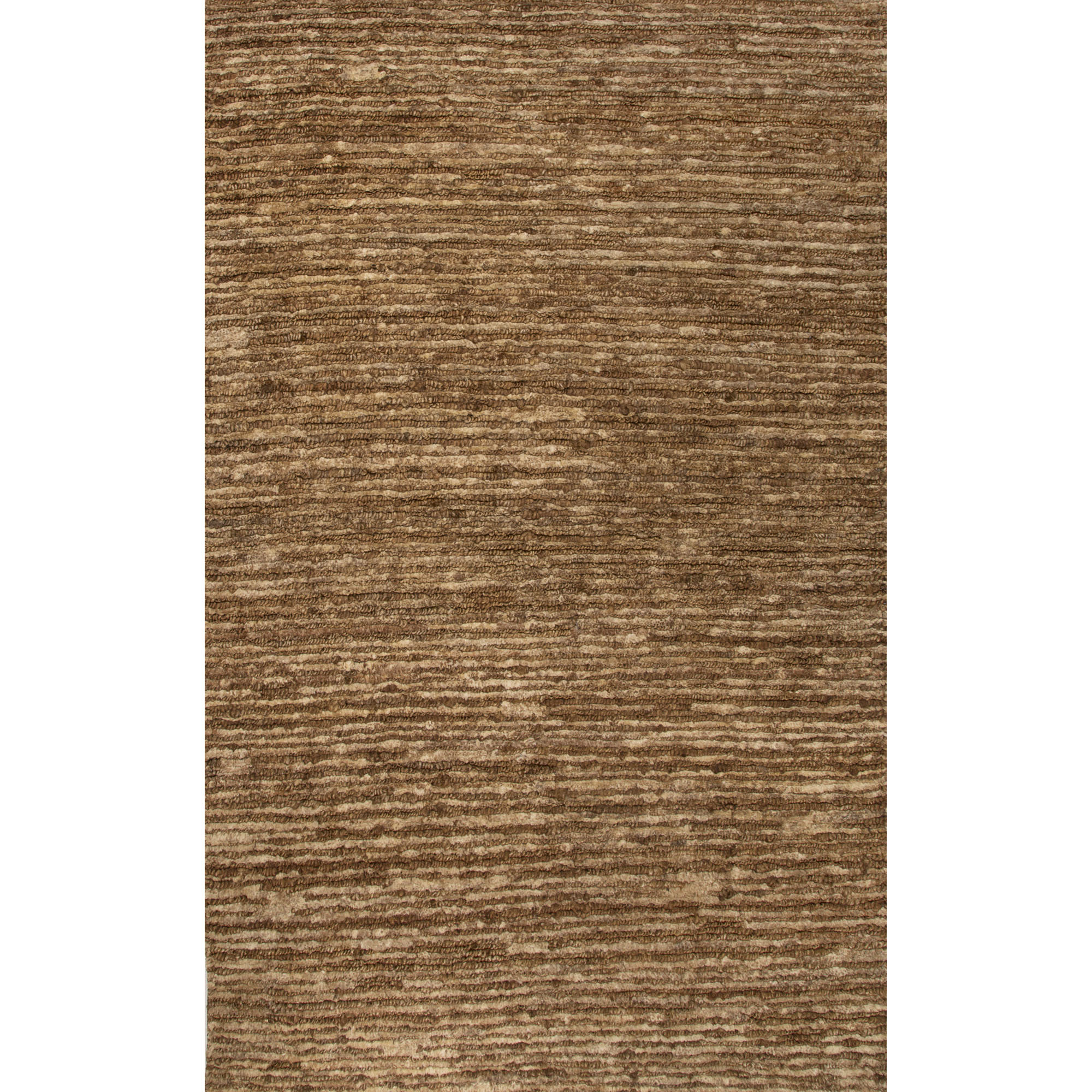 Natural Santo 5 x 8 Rug by JAIPUR Living at Sprintz Furniture