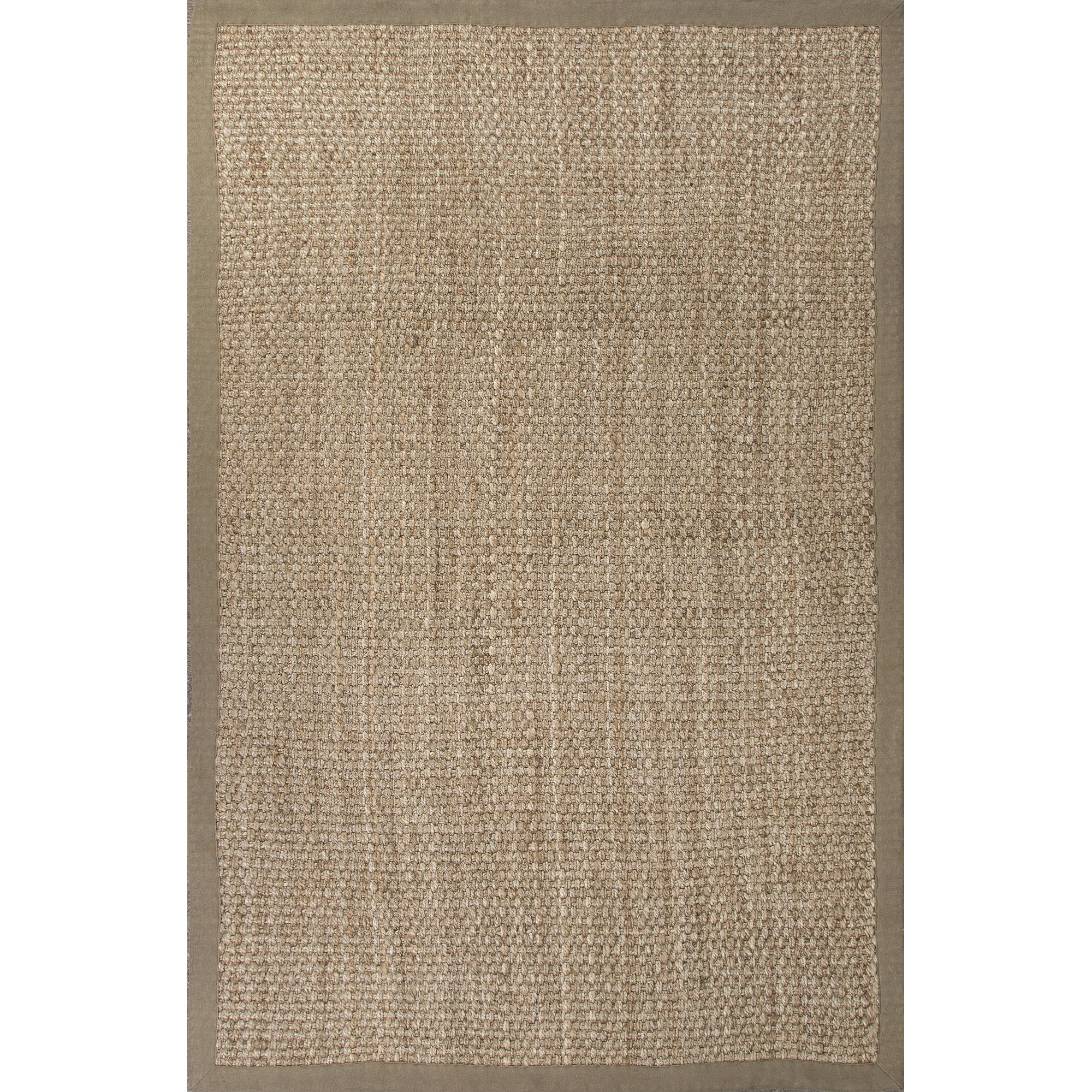 Naturals Lucia 5 x 8 Rug by JAIPUR Living at Malouf Furniture Co.