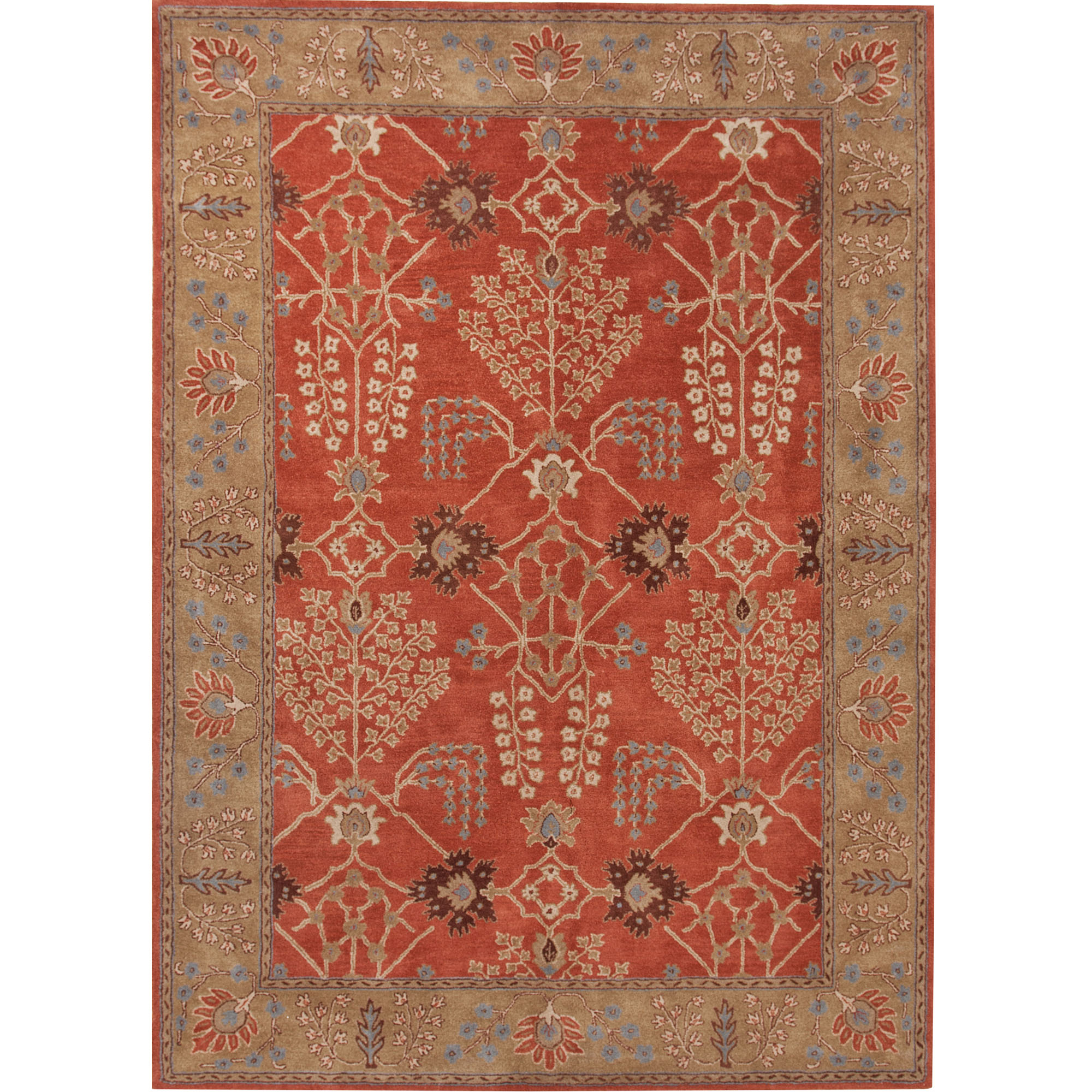 Poeme 2 x 3 Rug by JAIPUR Living at Sprintz Furniture