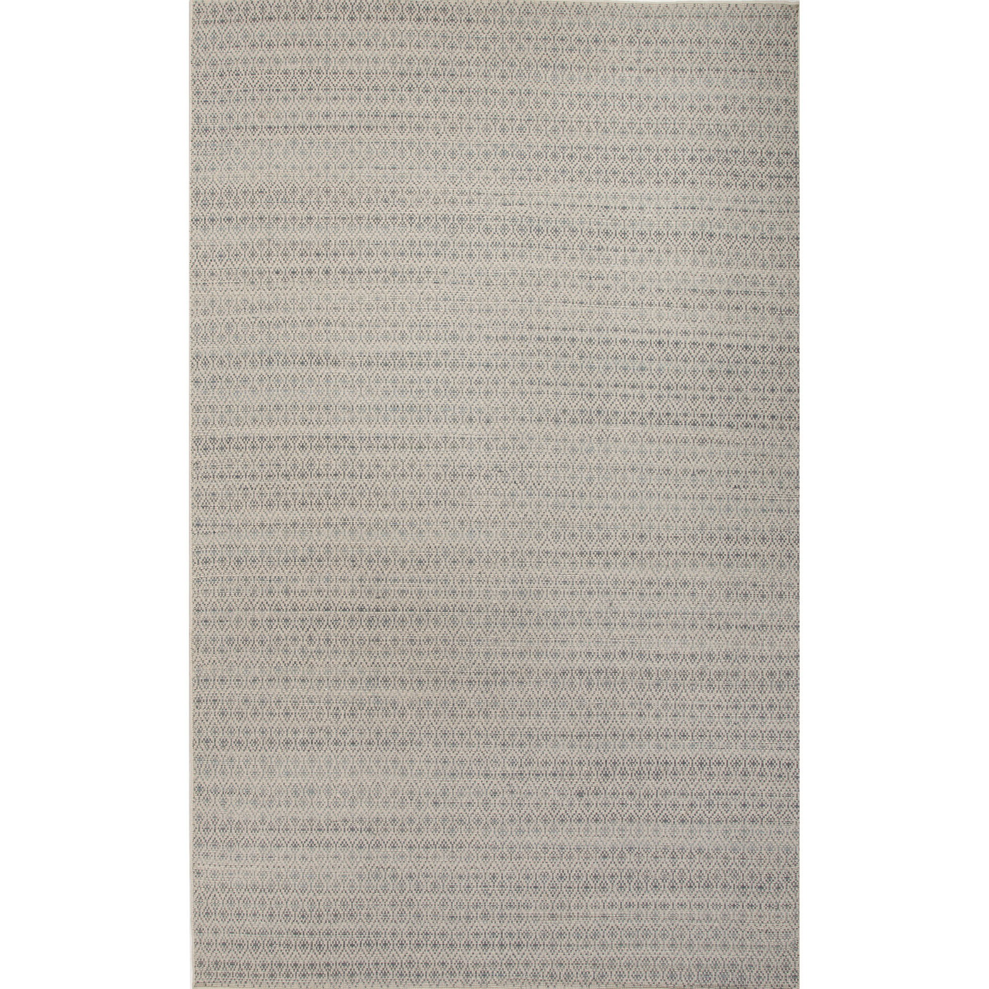Prism 5 x 8 Rug by JAIPUR Living at Malouf Furniture Co.