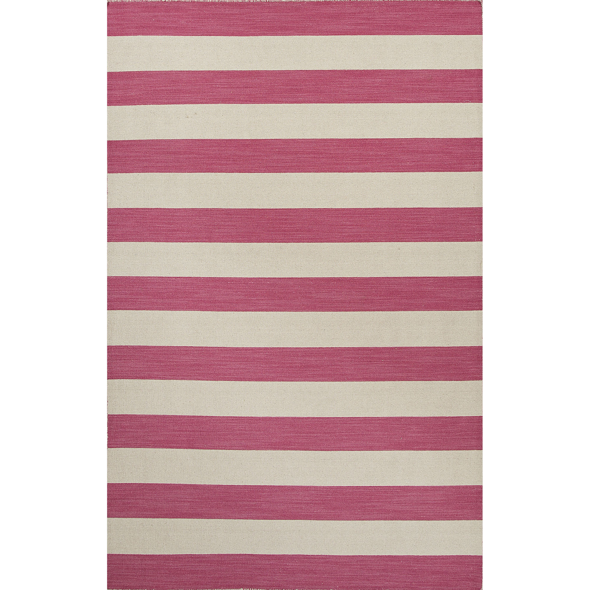 Pura Vida 9 x 12 Rug by JAIPUR Living at Malouf Furniture Co.