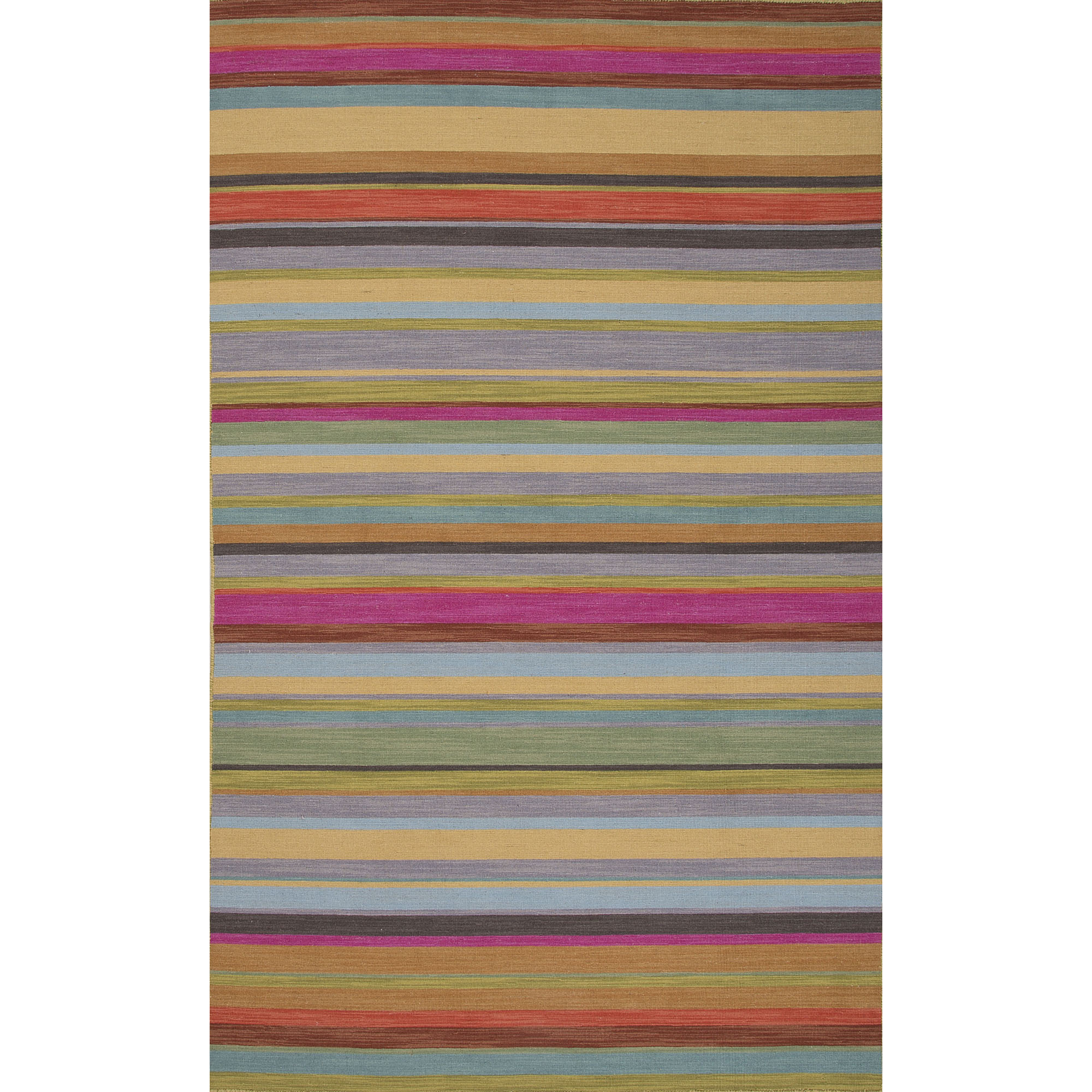 Pura Vida 2 x 3 Rug by JAIPUR Living at Sprintz Furniture