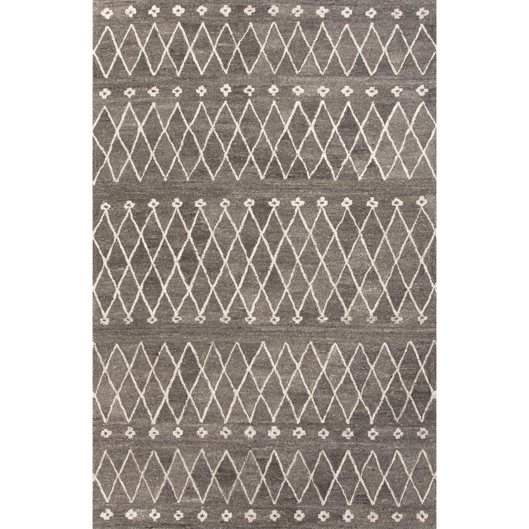 Riad 5 x 8 Rug by JAIPUR Living at Sprintz Furniture