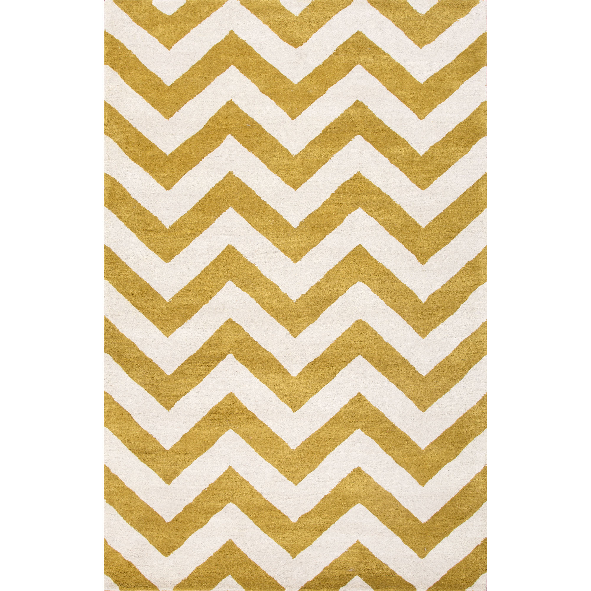 Traverse 2 x 3 Rug by JAIPUR Rugs at Malouf Furniture Co.