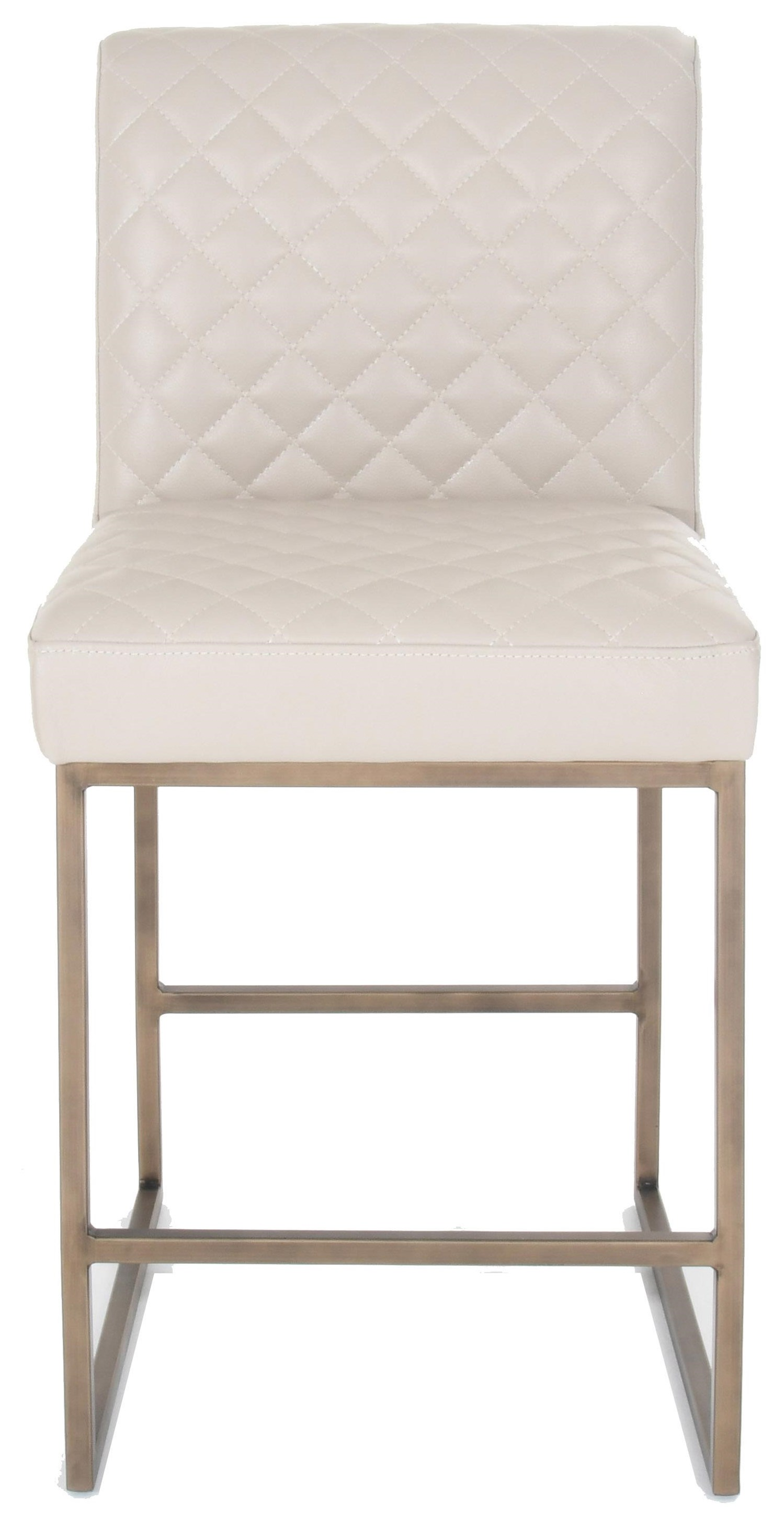 """Y1538 26"""" Counter Stool by Jason at Baer's Furniture"""