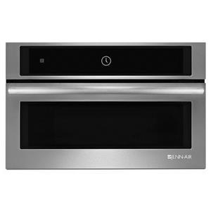 "Jenn-Air Microwaves 27"" Built-In Microwave Oven"