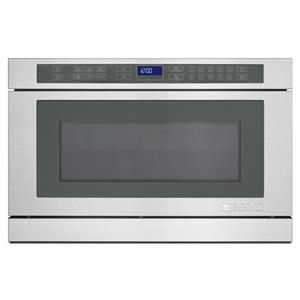 "Jenn-Air Microwaves 24"" Under Counter Microwave Oven"