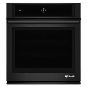 "Jenn-Air Ovens 27"" Single Wall Oven"