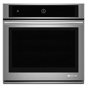 "Jenn-Air Ovens 30"" Single Wall Oven"