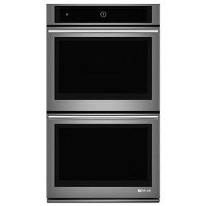 """Jenn-Air Ovens 30"""" Double Wall Oven"""
