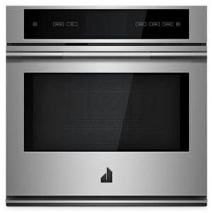"Ovens 30"" Single Wall Oven by Jenn-Air at Furniture and ApplianceMart"