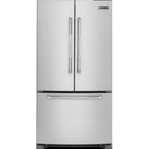 "Jenn-Air Refrigerators - French Door 69"" French Door Refrigerator"