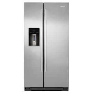 "Jenn-Air SideXSide Refrigerators 72"" Counter-Depth Freestanding Refrigerator"