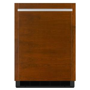"Jenn-Air Special Compact Refrigeration ENERGY STAR® 24"" Under Counter Refrigerator"