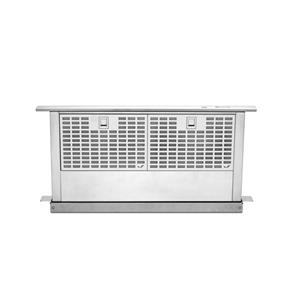 "Jenn-Air Venting Hoods 30"" Telescoping Downdraft Ventilation"