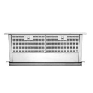 "Jenn-Air Venting Hoods 36"" Telescoping Downdraft Ventilation"