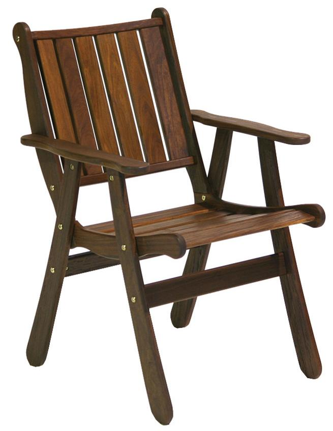 Beechworth Integra Chair by Jensen Leisure at Malouf Furniture Co.