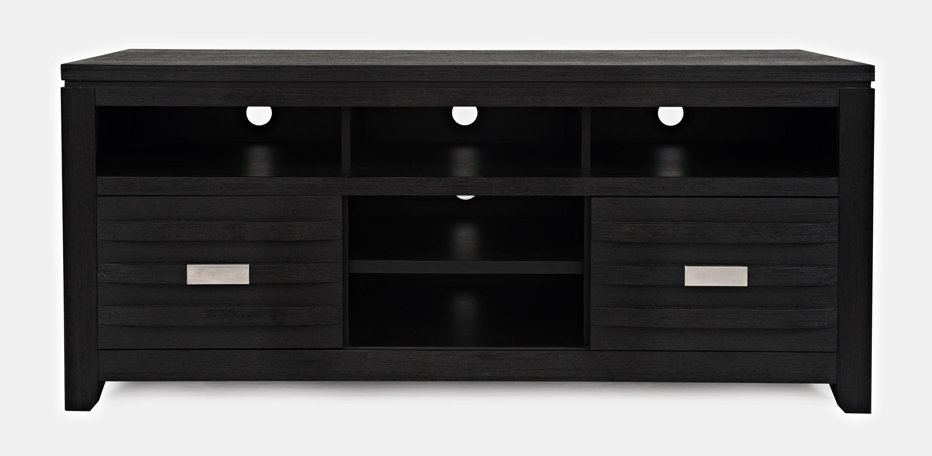 "Altamonte 60"" Console by Jofran at Lapeer Furniture & Mattress Center"