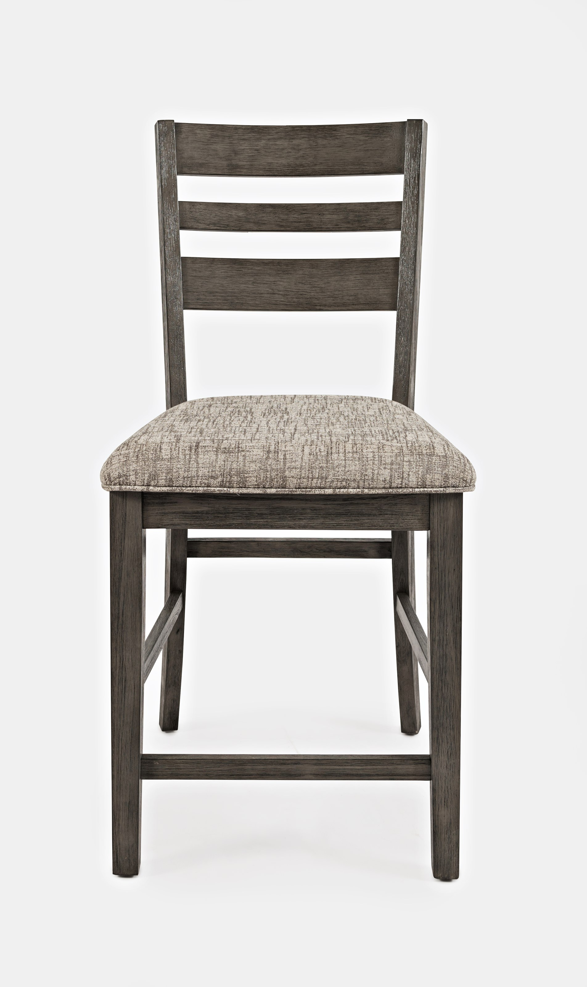 Altamonte  Ladderback Counter Stool by Jofran at Pilgrim Furniture City