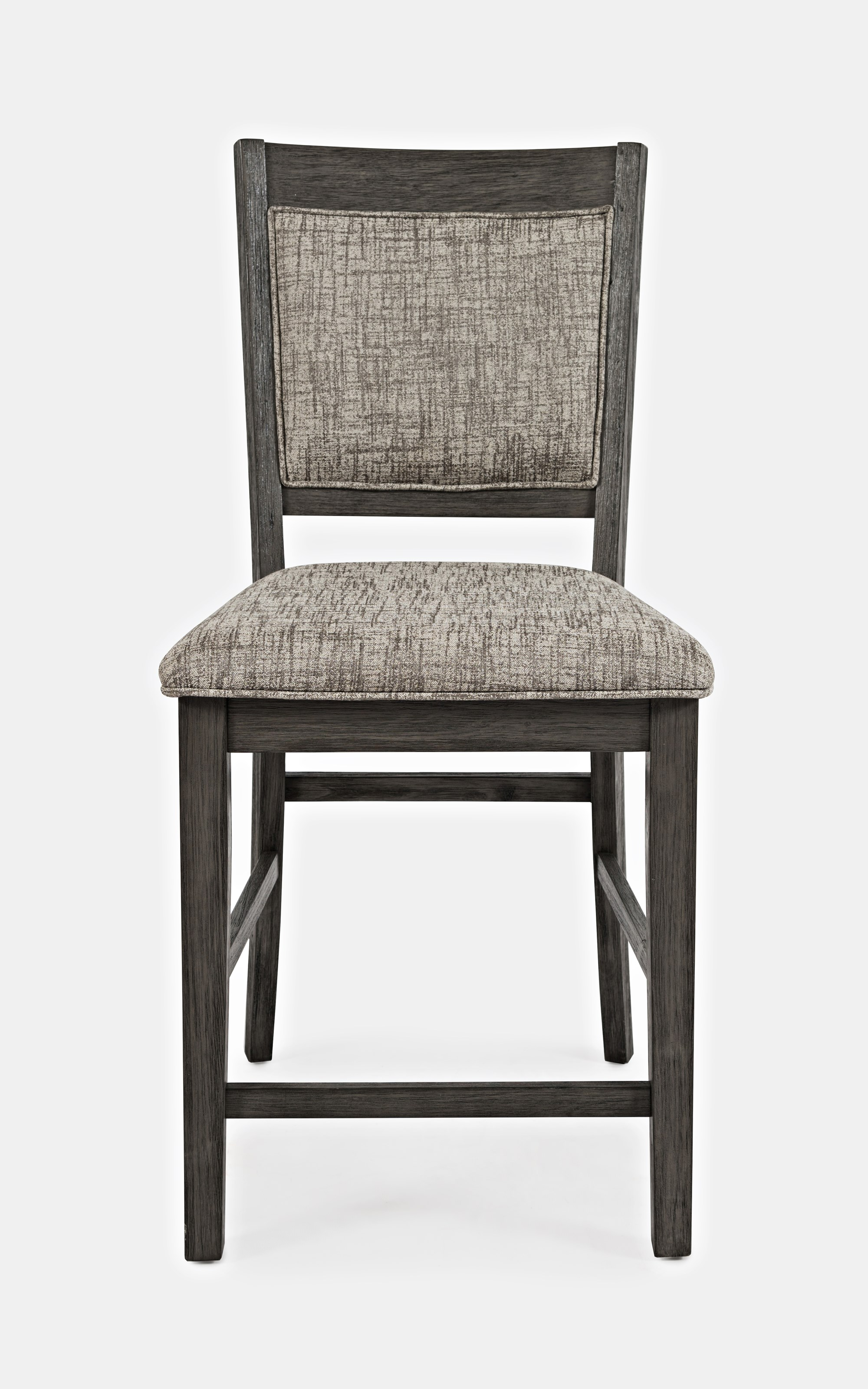 Altamonte  Upholstered Counter Stool by Jofran at Simply Home by Lindy's