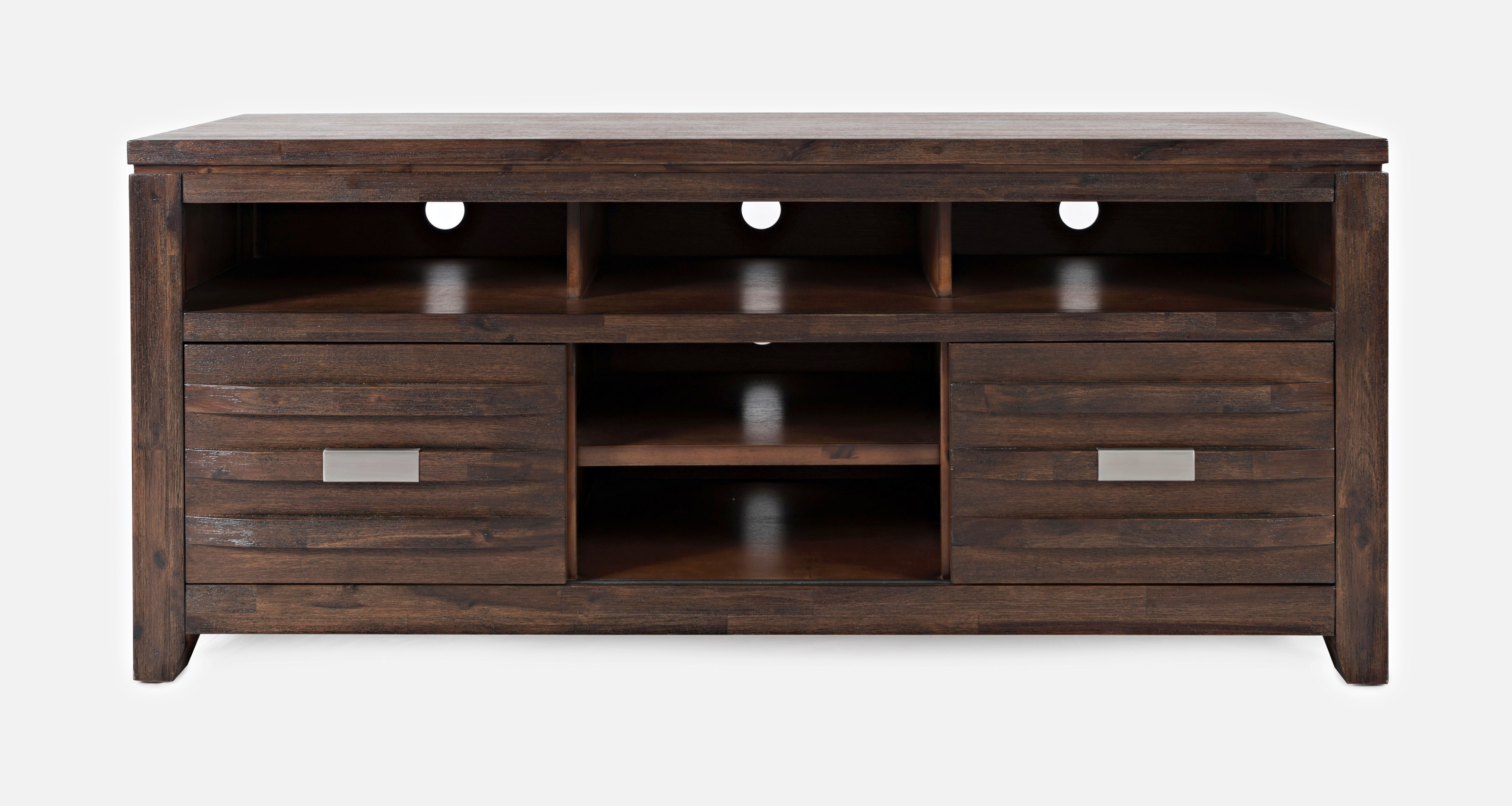 """Altamonte  60"""" Console by Jofran at Sparks HomeStore"""