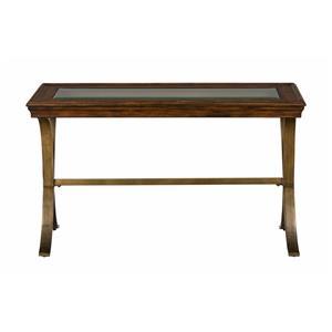 Jofran Ashland Sofa Table