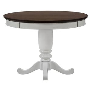 """42"""" Round Dining and Kitchen Table"""