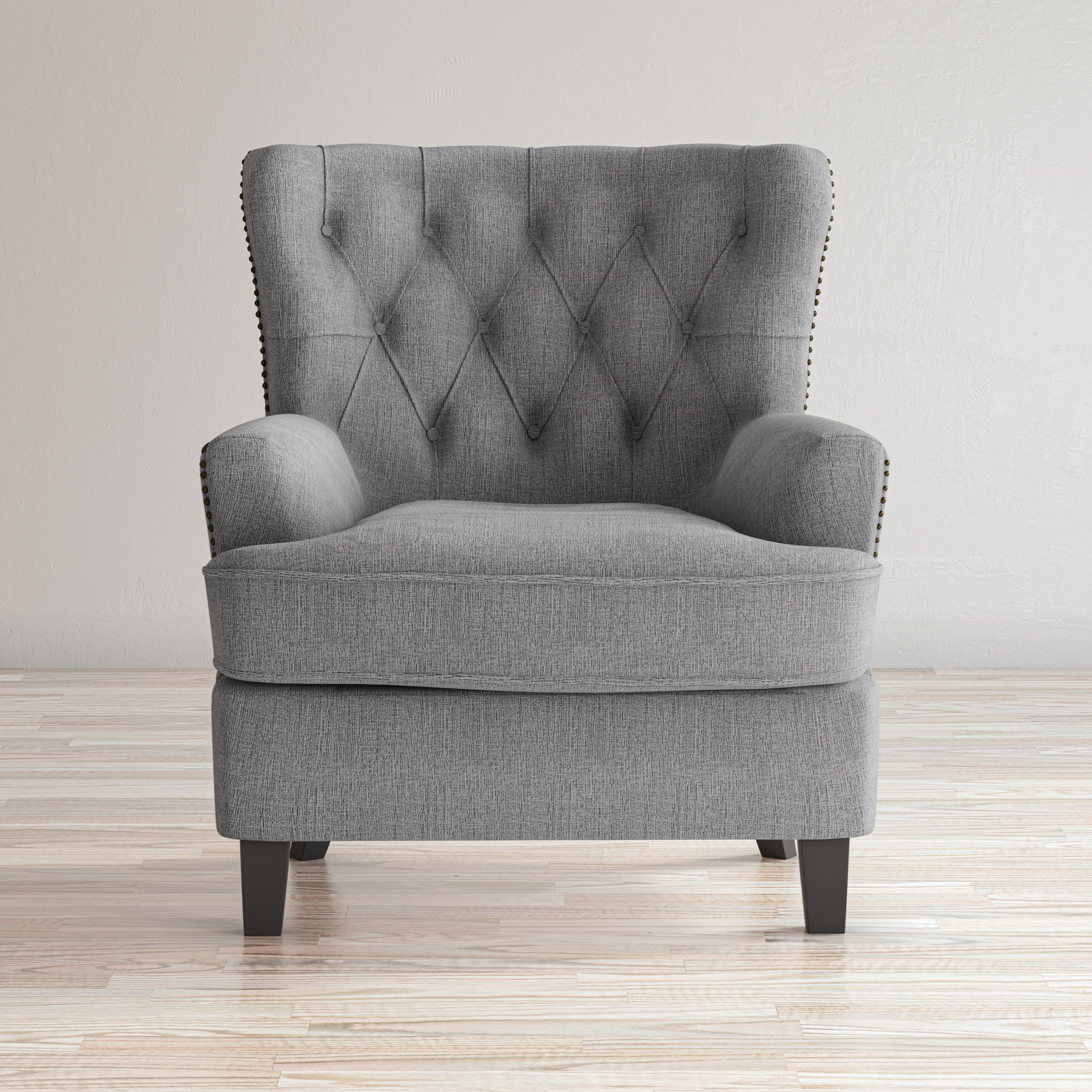 Bryson Bryson Chair by Jofran at Darvin Furniture