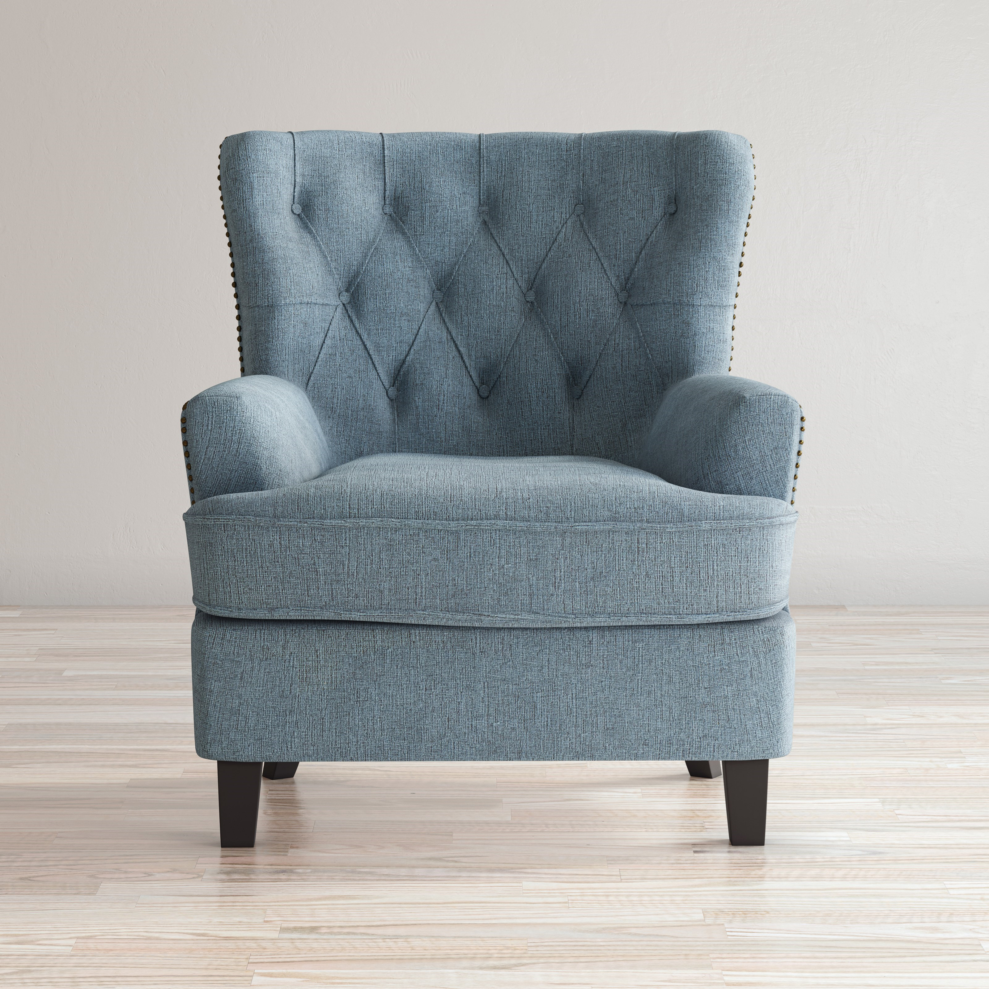 Bryson Bryson Chair by Jofran at Jofran