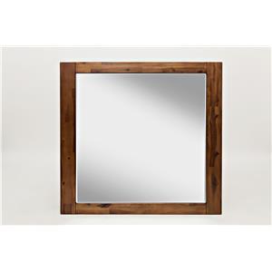 Jofran Coolidge Corner Mirror