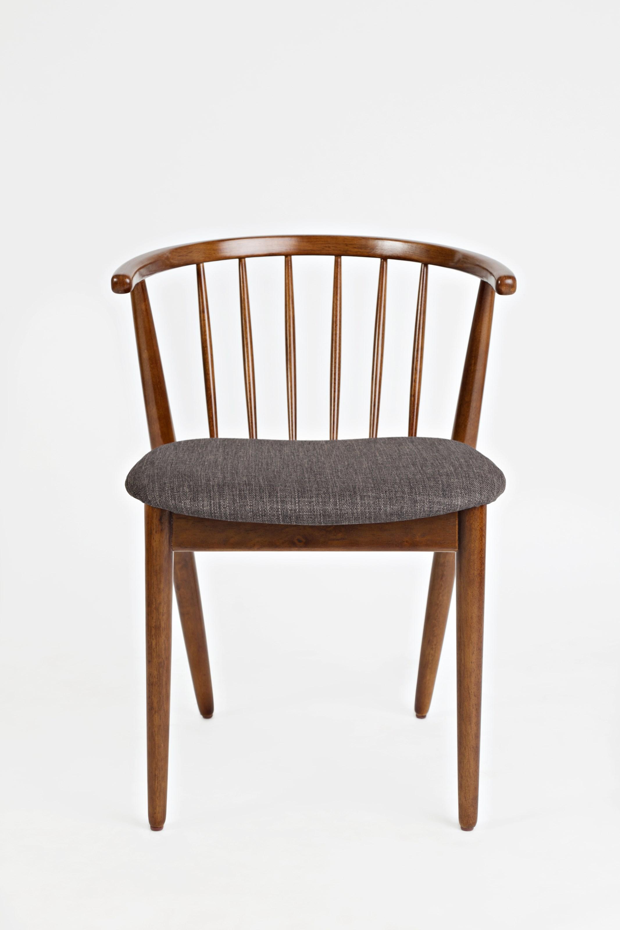 Copenhagen Side Chair by Jofran at Jofran