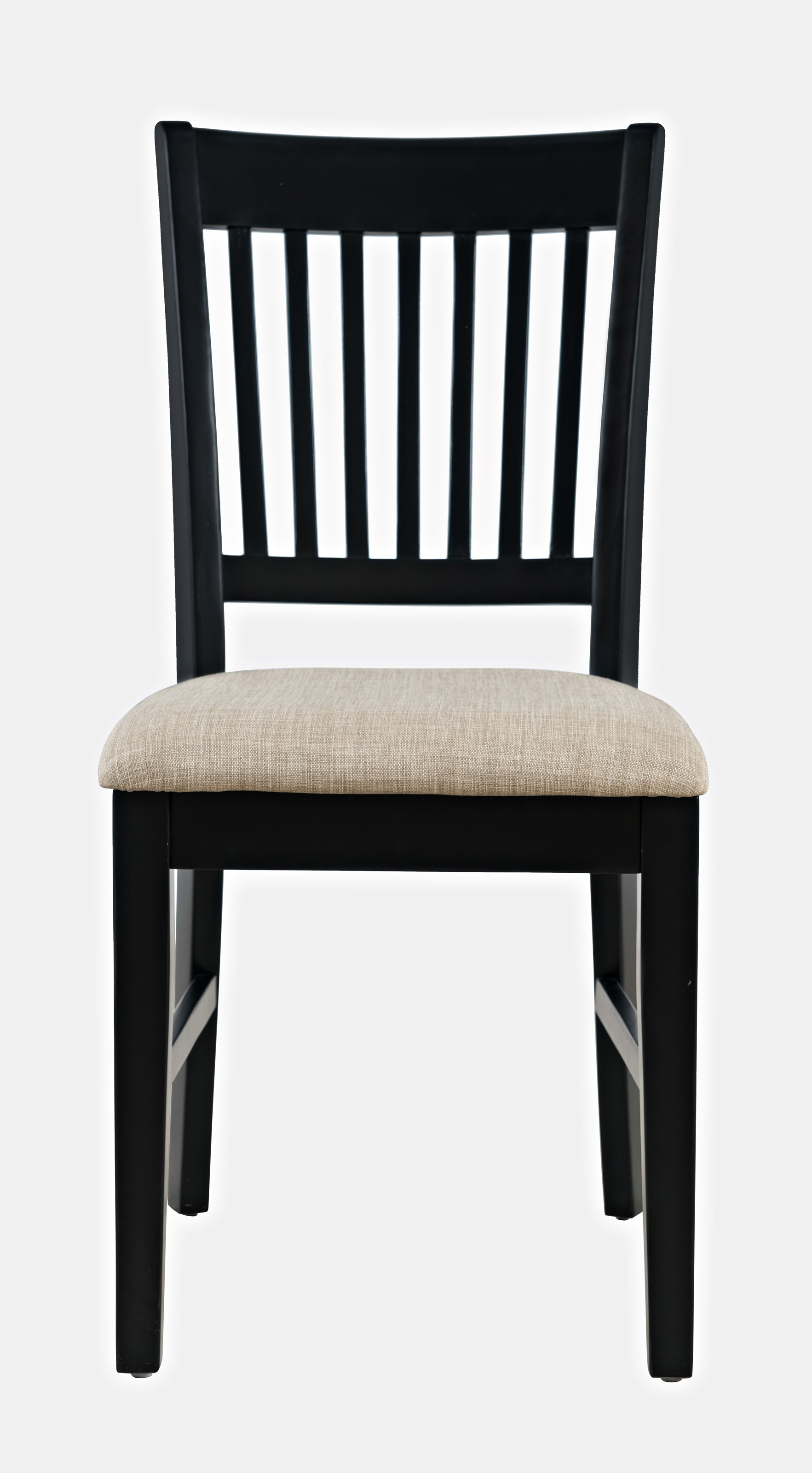Craftsman Desk Chair by Jofran at Home Furnishings Direct
