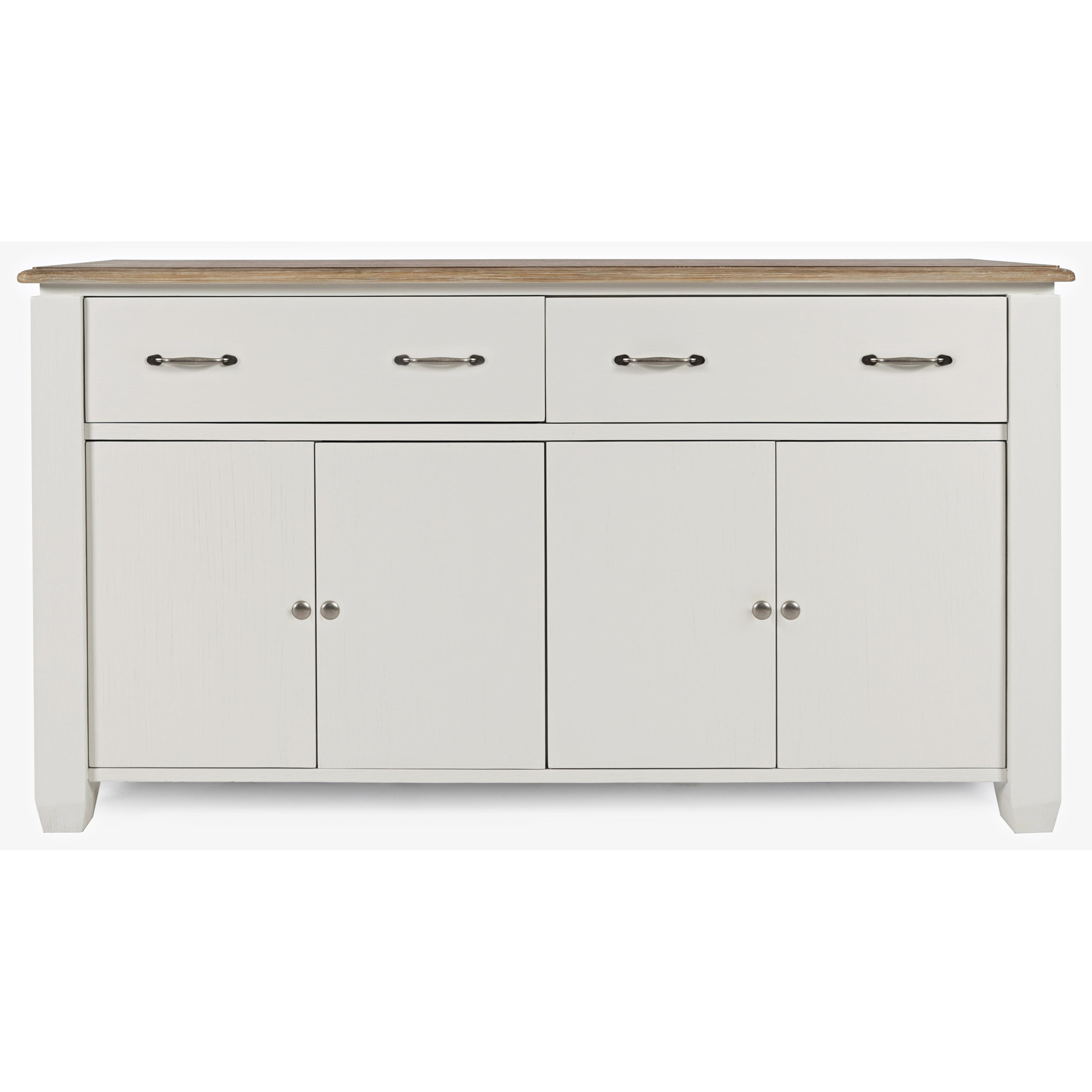 Dana Point Buffet by Jofran at Sparks HomeStore